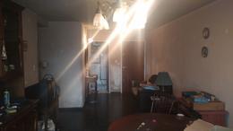 Foto Apartamento en Venta en  Palermo ,  Montevideo  Rambla Rep. al 1500
