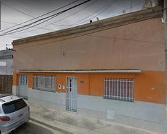 Foto Terreno en Venta en  Puerto Norte,  Rosario  Pasaje Arenales al 200