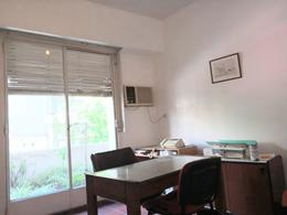 Foto Departamento en Venta en  Recoleta ,  Capital Federal  Azcuenaga al 1500