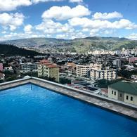 Foto Departamento en Venta | Renta en  Lomas del Guijarro,  Tegucigalpa  Venta o Renta  Torre Onyx  Col. Lomas Del Guijarro Tegucigalpa