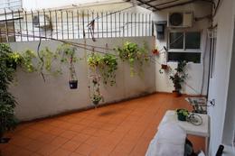 Foto Departamento en Venta en  Parque Chacabuco ,  Capital Federal          Del Barco Centenera  al 1000, Planta Baja