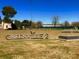 Foto Terreno en Venta en  Green Ville 2,  Cordoba Capital  AV. O´HIGGINS  al 6100