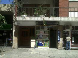 Foto Departamento en Venta en  Lomas de Zamora Oeste,  Lomas De Zamora  Italia 193 2° 9