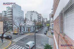 Foto Departamento en Venta en  Palermo ,  Capital Federal  MATIENZO al 2400