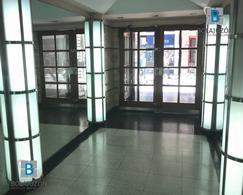 Foto Oficina en Alquiler en  Centro ,  Capital Federal  Reconquista 520