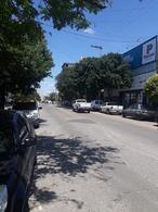 Foto Departamento en Venta en  General Paz,  Cordoba  Departamento en Pozo  Barrio General Paz