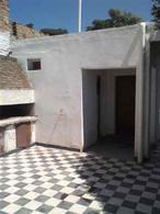 Foto Casa en Venta en  Yofre Sud,  Cordoba  Yofre Sud