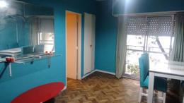 Foto Departamento en Venta en  Barrio Norte ,  Capital Federal  austria  2200 1