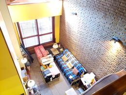 Foto Casa en Venta en  Berazategui,  Berazategui  Av. 21 al 3800