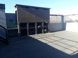 Foto Departamento en Alquiler en  Villa Ballester,  General San Martin  Pueyrredon al 2100