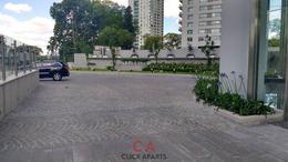 Foto Departamento en Venta en  Puerto Madero,  Centro (Capital Federal)  MARTA LINCH al 500