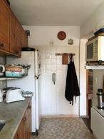 Foto Apartamento en Venta en  Pocitos ,  Montevideo  Francisco Muñoz al 2900