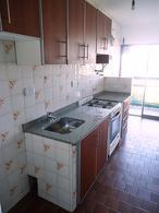 Foto Departamento en Venta en  Mart.-Fleming/Panam.,  Martinez  Paraná al 3900