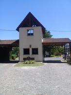 Foto Departamento en Venta en  La Angélica,  Countries/B.Cerrado (Pilar)   DUPLEX  3 AMBIENTES  - VENTA - EN BARRIO CERRADO LA ANGELICA