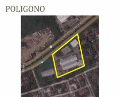 Foto Nave Industrial en Venta en  Chamelecon,  San Pedro Sula  Plantel Industrial Salida a Tegucigalpa opcion 3
