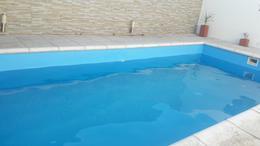 Foto Casa en Venta en  General Artigas,  Cordoba  EXC. OPORTUNIDAD!!! Casa 2 DOR - IMPECABLE - B° GRAL ARTIGAS!
