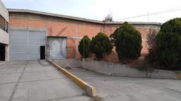 Foto Bodega Industrial en Renta en  San Mateo,  Tepeji del Río de Ocampo  SKG Asesores Inmobiliarios Renta Bodega en Carretera México Queretaro , San Mateo , Tepeji del Rio, Hidalgo