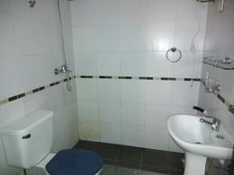 Foto Apartamento en Alquiler en  Cordón ,  Montevideo  Requena al 1100