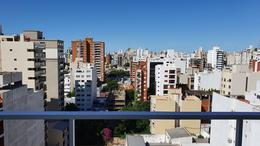 Foto Departamento en Venta en  La Plata ,  G.B.A. Zona Sur  12 e/  44 y 45