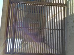 Foto Casa en Venta en  Temperley Este,  Temperley  Saenz Peña 1456 Duplex 2