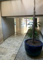 Foto Departamento en Alquiler en  Palermo Hollywood,  Palermo  Jose A. Cabrera al 4700