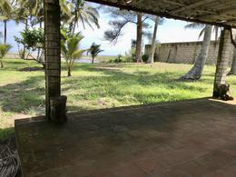 Foto Casa en Venta en  Pueblo Riachuelo,  Tecolutla  Casa en venta en Casitas Veracruz en Playa, Amplio terreno, un paraiso terrenal