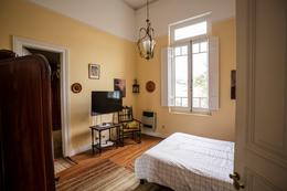 Foto Hotel en Venta en  Alta Gracia,  Santa Maria  Bed and Breakfast  5 Hab. + 3 dtos