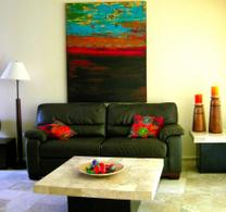 Thumbnail picture Hotel in Sale in  Playa del Carmen,  Solidaridad  Playa del Carmen