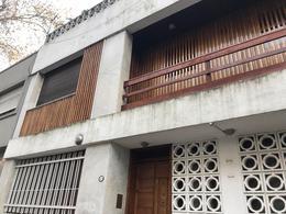Foto thumbnail Oficina en Alquiler en  Belgrano ,  Capital Federal  Av de los incas y Estomba