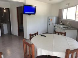 Foto Departamento en Alquiler temporario | Venta | Alquiler en  Costa Azul ,  Costa Atlantica  rivadavia  184- costa azul