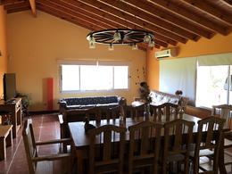 Foto Quinta en Venta en  San Vicente,  San Vicente  Roberto Payro y Florencio Sanchez