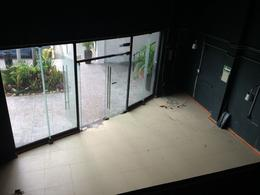 Foto Edificio Comercial en Renta en  Flores,  Tampico  ELO-423 PLAZA CAMPESTRE LOCAL DISPONIBLE 100M2. TAMPICO TAM.