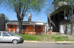 Foto Casa en Venta en  San Antonio De Padua,  Merlo  Directorio al 1400