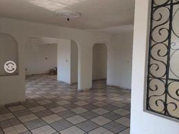 Foto Oficina en Renta en  Obraje,  Aguascalientes  OFICINAS EN RENTA AL SUR EN QUINTA AV.  AL SUR EN AGUASCALIENTES