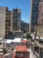 Foto Departamento en Venta en  Barrio Norte ,  Capital Federal  Ugarteche  al 2900