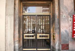 Foto Departamento en Alquiler temporario en  Barrio Norte ,  Capital Federal  Cordoba al 1500