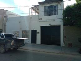 Foto Local en Alquiler en  Neuquen,  Confluencia  Galpón  - Intendente Carro  N° al 1300 - Neuquén Capital