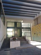 Foto Departamento en Venta en  Lomas De Zamora ,  G.B.A. Zona Sur  SARMIENTO 151 6A, Lomas de Zamora