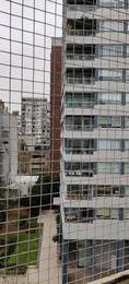 Foto Departamento en Venta en  Palermo ,  Capital Federal  Cerviño al 3700