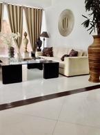 Foto Casa en Renta en  Villa Magna,  Cancún  residencial villa magna