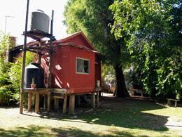 Foto Casa en Venta en  Sarmiento,  Zona Delta Tigre  Sarmiento al 100, Seccion Primera