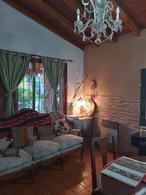 Foto Casa en Venta en  Alejandro Korn,  San Vicente  Saavedra 46