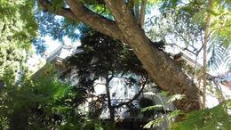 Foto thumbnail Casa en Alquiler en  Palermo Chico,  Palermo  OMBU 2900