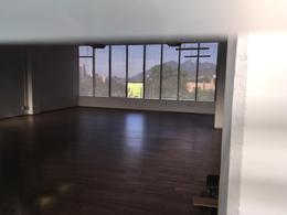 Foto Oficina en Renta en  Carrizalejo,  San Pedro Garza Garcia  Oficina en Renta en Ave Gomez Morin