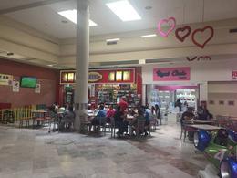 Foto Local en Renta en  Fraccionamiento Lomas Del Naranjal,  Tampico  Local en RENTA Plaza comercial 3 ARCOS