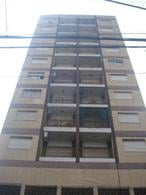 Foto Departamento en Venta | Alquiler en  Monte Grande,  Esteban Echeverria  vicente López 162