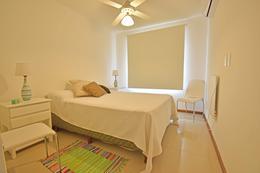 Foto Departamento en Venta en  Aidy Grill,  Punta del Este  Moderno Apartamento de 1 dormitorio y medio a pasos del Shopping