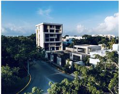 Thumbnail picture Commercial Building in Sale in  Supermanzana 19,  Cancún  Supermanzana 19