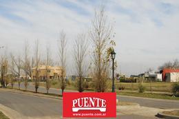 Foto Terreno en Venta en  Barrio San Felipe,  Countries/B.Cerrado (Ezeiza)  San Felipe Canning Village