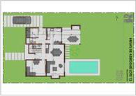 Foto thumbnail Casa en Venta en  Adrogue,  Almirante Brown  Brisas de Adrogué Soler al al 500 L 012